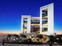 Soll Marina Hotel Serpong di Tangerang Selatan/Serpong