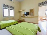 Zaen Hotel Syariah Solo - Pavilion Room Only Long Stay Discount