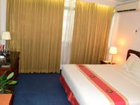 New Metro Hotel Semarang - Junior Suite With Breakfast Basic Deal Discount 20%