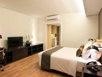 Delonix Hotel Karawang - Golf Wing Studio - Room Only    Save 25%
