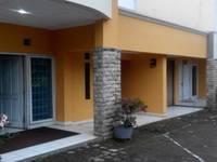 Rossan Villa di Bandung/Setiabudi