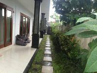 Bouganvillea Homestay di Bali/Canggu
