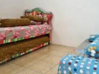 DeAL Guest House SYARIAH Medan - Full House Regular Plan