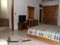 Riyadh Guesthouse Banjarbaru - Deluxe Regular Plan