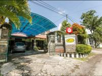 Riyadi Guest House di Surabaya/Tenggilis Mejoyo