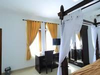 Pi Home Baciro Yogyakarta - Standard Room Only Save 15%