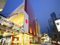 Amaris Hotel La Codefin Kemang di Jakarta/Kemang