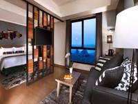 Harper Purwakarta - Suite Room With Breakfast Regular Plan