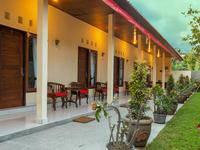 Ne Rus Guest House Canggu di Bali/Canggu