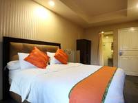 Magnolia Hotel Jakarta - Deluxe Room Only PAY LESS FOR 3 NIGHTS