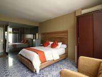 Magnolia Hotel Jakarta - Superior Room Only LMD JUNE