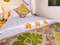 The Tamantis Villas Bali - Villa Room Regular Plan
