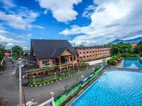 Grand Mulya Bogor