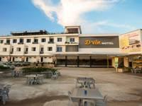 D'vin Hotel di Batam/Tanjung Uncang