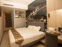 D'vin Hotel Batam - Studio Single Bed Save 15%+Free Laundry 2 pcs+Free Airport Transfer