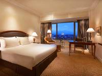 Hotel Aryaduta Bandung - Aryaduta Club Superior With Breakfast Today's Deal Get 5% OFF