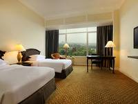 Hotel Aryaduta Bandung - Superior Room Only Stay 3 - 6 Days Get 15% OFF