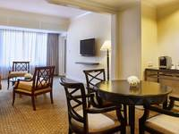 Hotel Aryaduta Bandung - Aryaduta Suite With Breakfast Regular Plan