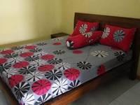 Seroja Kostel Golo Jogja - Standard Room Only Regular Plan