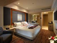 H Sovereign Bali - Club Premier Room Best Deal