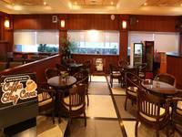 Tarakan Plaza Hotel di Tarakan/Tarakan