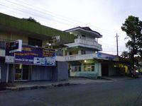 Roda Mas I Hotel di Purwokerto/Purwokerto