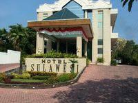 Hotel Sulawesi Jember di Jember/Jember