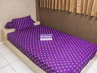 Tinggal Budget Dangdeur Sukajadi - Standard Room Min. Stay 3 Nights 33%