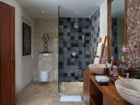 Jannata Resort & Spa Ubud - Deluxe Room Non Refundable 56%