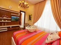 Elliottii Residence Alam Asri Jakarta - Deluxe Room Only Regular Plan