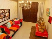 Elliottii Residence Alam Asri Jakarta - Deluxe Room Regular Plan