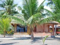 Wailiti Beach Hotel di Maumere/Maumere