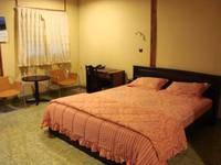Wailiti Hotel Maumere - Superior Deluxe  Regular Plan