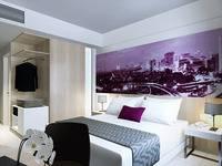 favehotel Bandara Tangerang - Superior Room Only Regular Plan