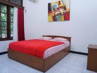 Candisari Hotel & Resto Kebumen - Medium Single Regular Plan