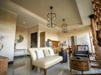 Villa Padi Cangkringan - Standard Room Regular Plan