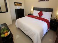 Rantuns Place  Resort Bali - Deluxe Room [Room Only] Basic Deal 46%