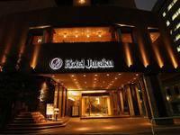 Ochanomizu Hotel Juraku di Tokyo/Tokyo