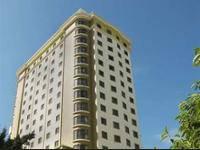 Ancasa Hotel & Spa Kuala Lumpur di Kuala Lumpur/Kuala Lumpur