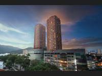 Berjaya Penang Hotel-formerly known as Georgetown City Hotel di Penang/Penang