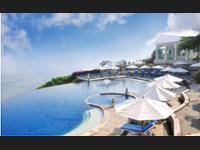 Blue Point Bay Villas and Spa di Bali/Uluwatu