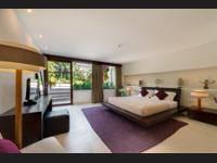 The Layar - Designer Villas & Spa Seminyak - Vila, 2 kamar tidur, kolam renang pribadi Regular Plan