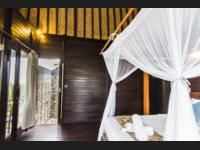 Poh Manis Lembongan - Kamar Deluks, pemandangan samudra Regular Plan