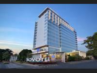 Novotel Makassar Grand Shayla di Makassar/Pusat Kota Makassar