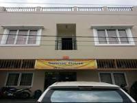 Sunrise House di Makassar/Makassar
