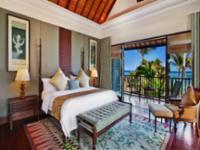 The St. Regis Bali Resort Bali - Vila Regular Plan