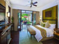 The St. Regis Bali Resort Bali - Suite (Pool) Diskon!