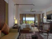 The St. Regis Bali Resort Bali - Suite Diskon!