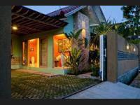Casa Nuri di Bali/Nusa Dua Benoa