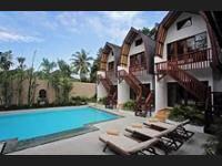 Mojo Resort di Bali/Dalung